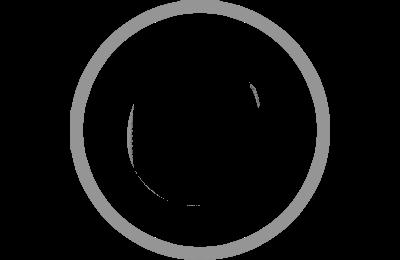 circle-outline-gray2 – Alta Dance Academy – Coeur d'Alene