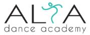Alta Dance Academy – Coeur d'Alene Hayden Post Falls Idaho